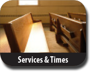 services-times
